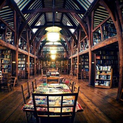 Vacanze studio a Petersfield, Inghilterra
